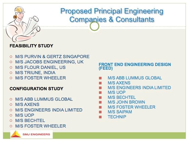 engineering.037