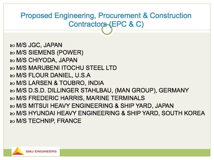 engineering.039