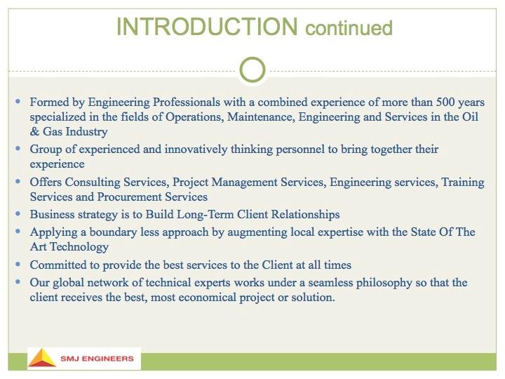 engineering.044
