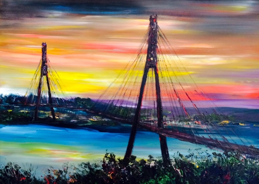 batam-rempang-bridge