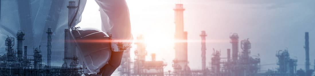 refinery-header